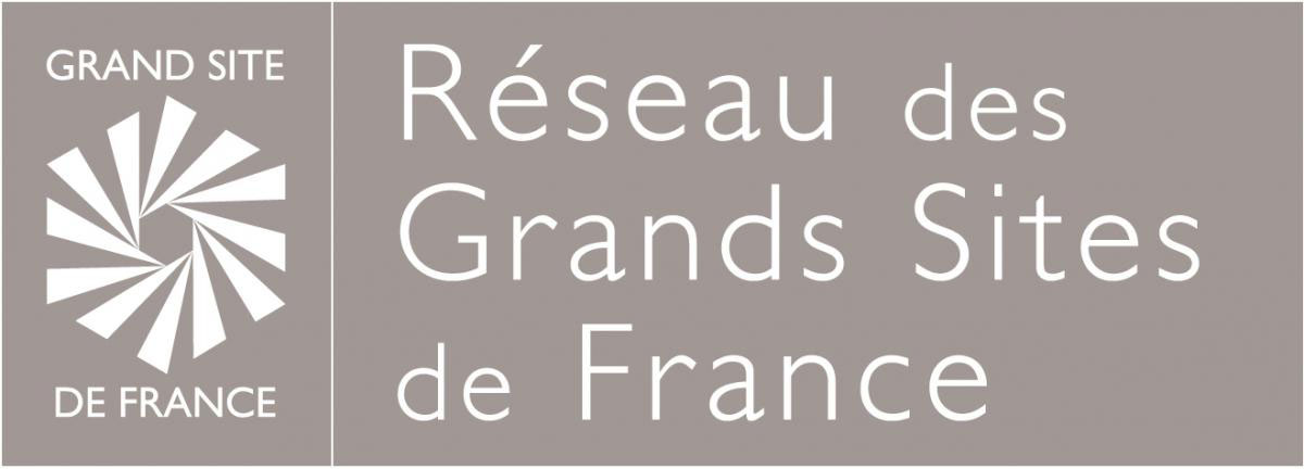 rédeau des grand sites de France